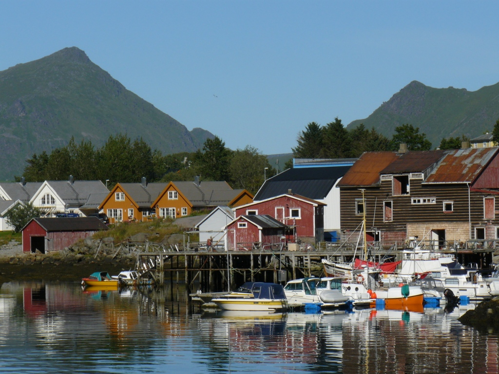 Lofoten-Stephane Martineau-002