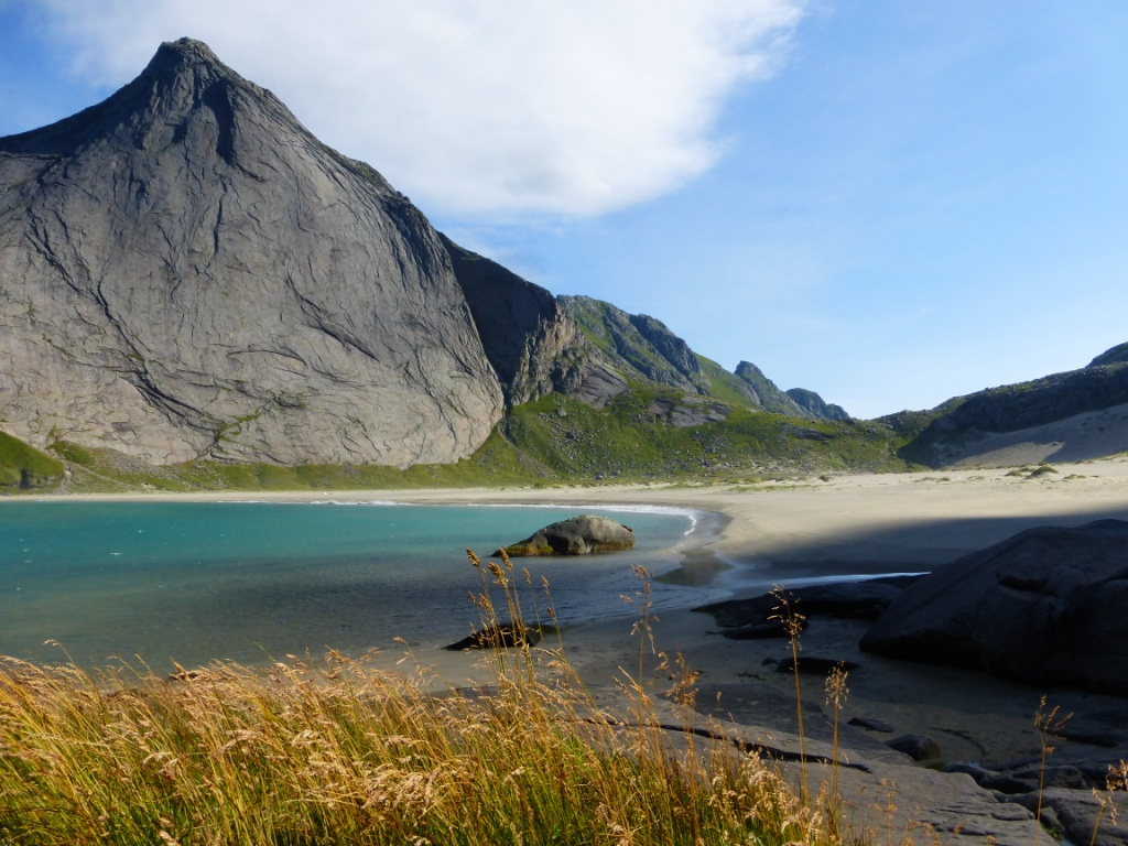 Lofoten-Stephane Martineau-003