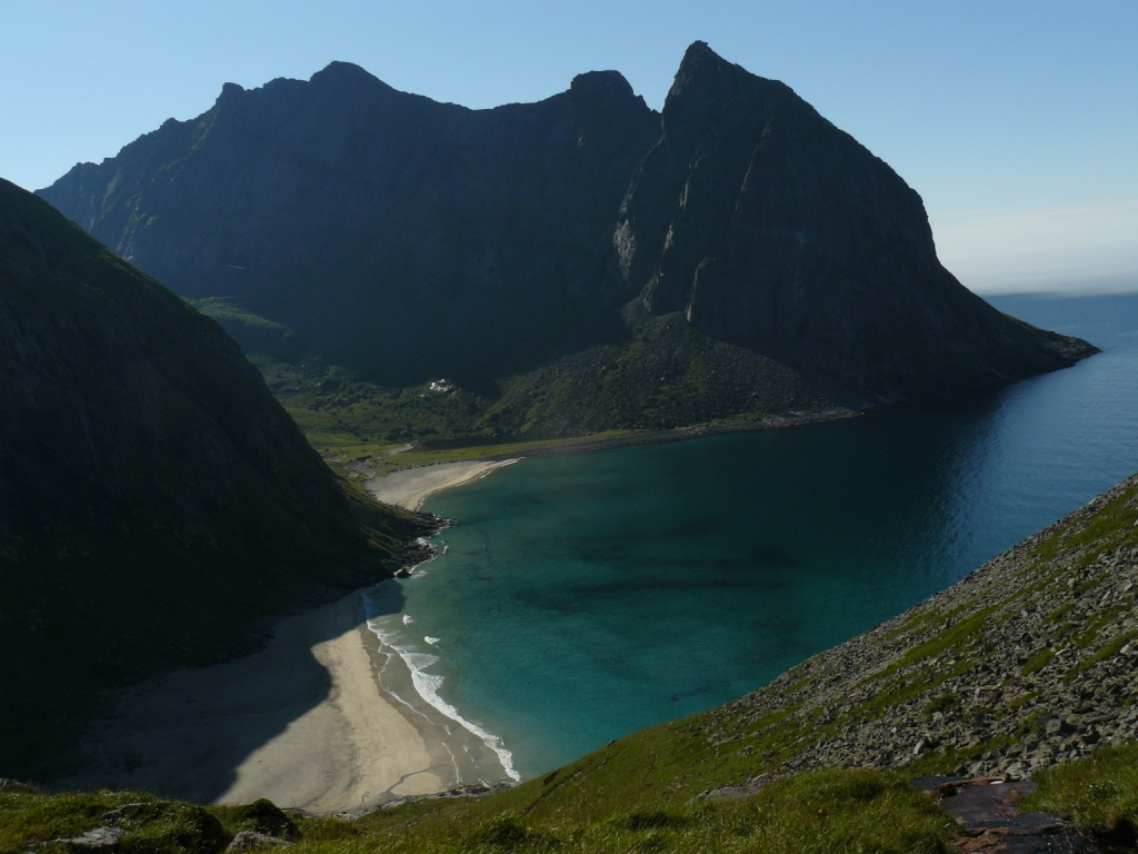 Lofoten-Stephane Martineau-005