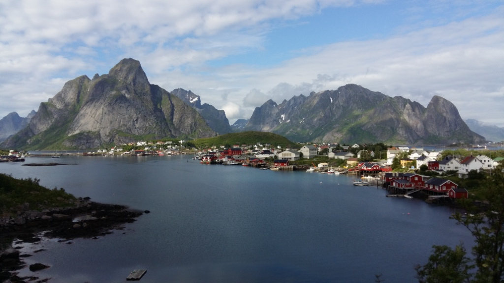 Lofoten-Stephane Martineau-010