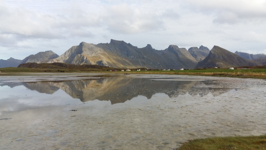 Lofoten-Stephane Martineau-011
