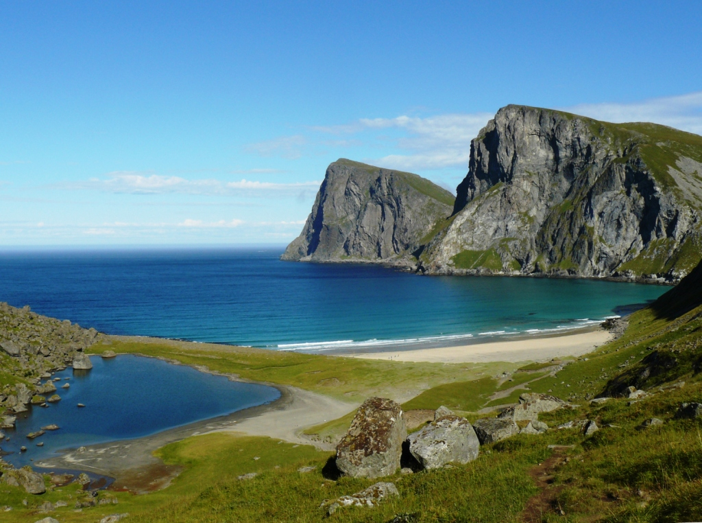 Lofoten-Stephane Martineau-013