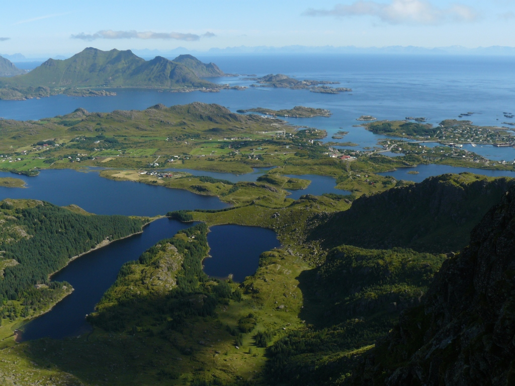 Lofoten-Stephane Martineau-014