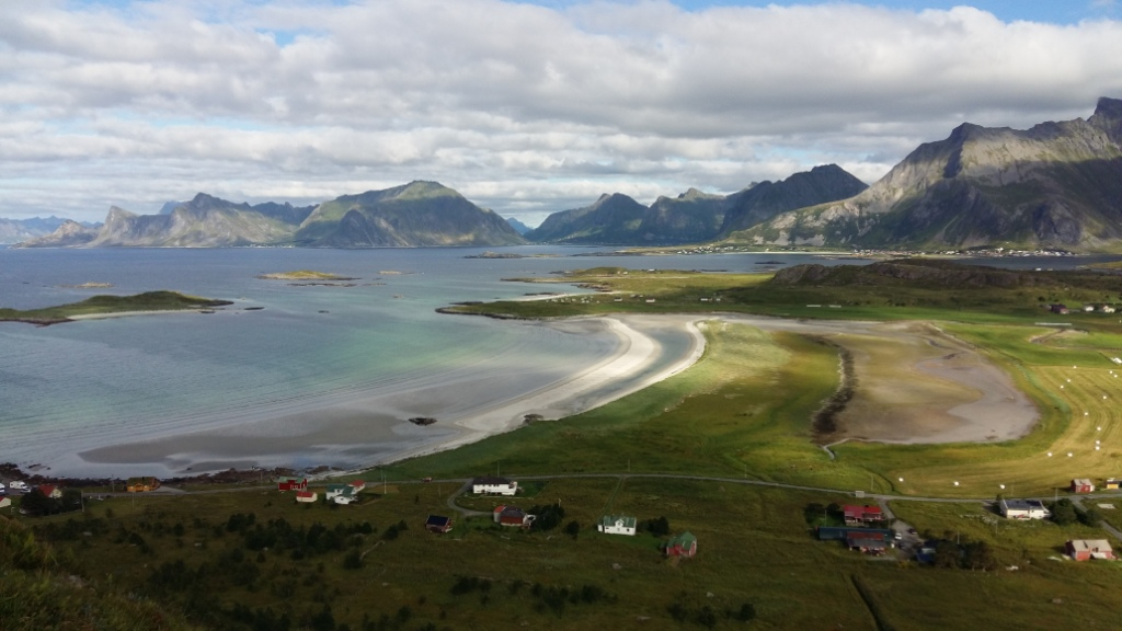 Lofoten-Stephane Martineau-015