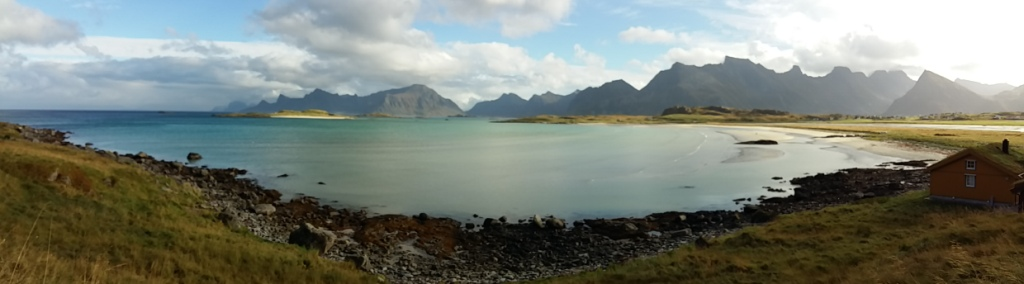Lofoten-Stephane Martineau-016