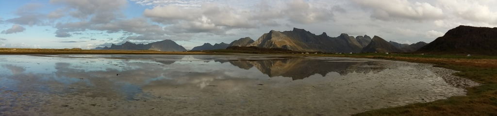 Lofoten-Stephane Martineau-018