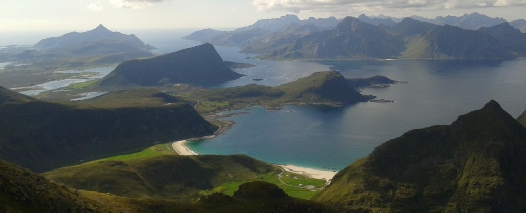 Lofoten-Stephane Martineau-020